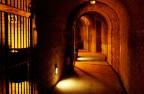 香槟游私人配套 - 参观 Dom Perignon 地窖